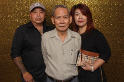 Photo booth 0806-42