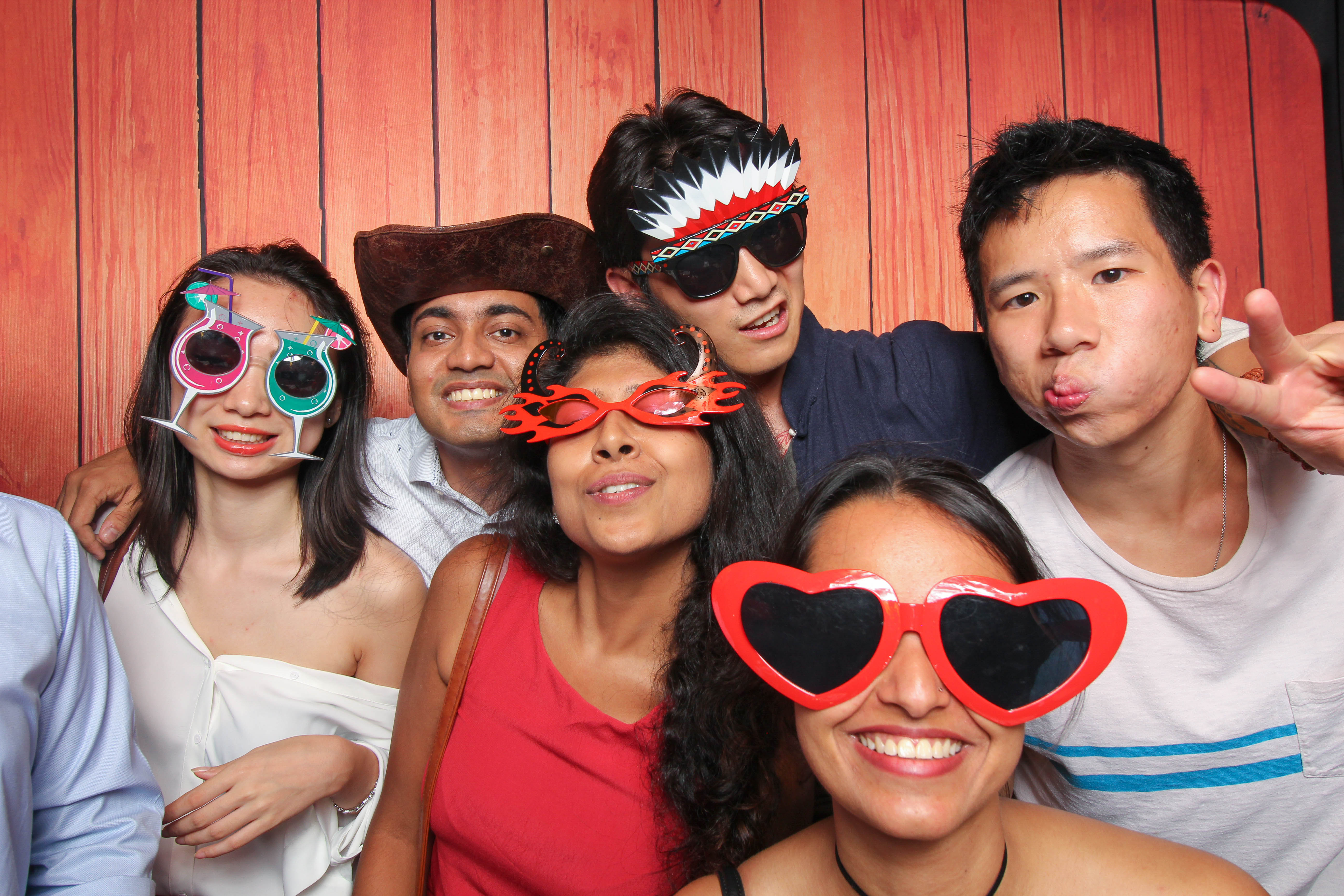 Photo Booth 0506-58