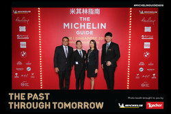 Photobooth Singapore Michelin (91)