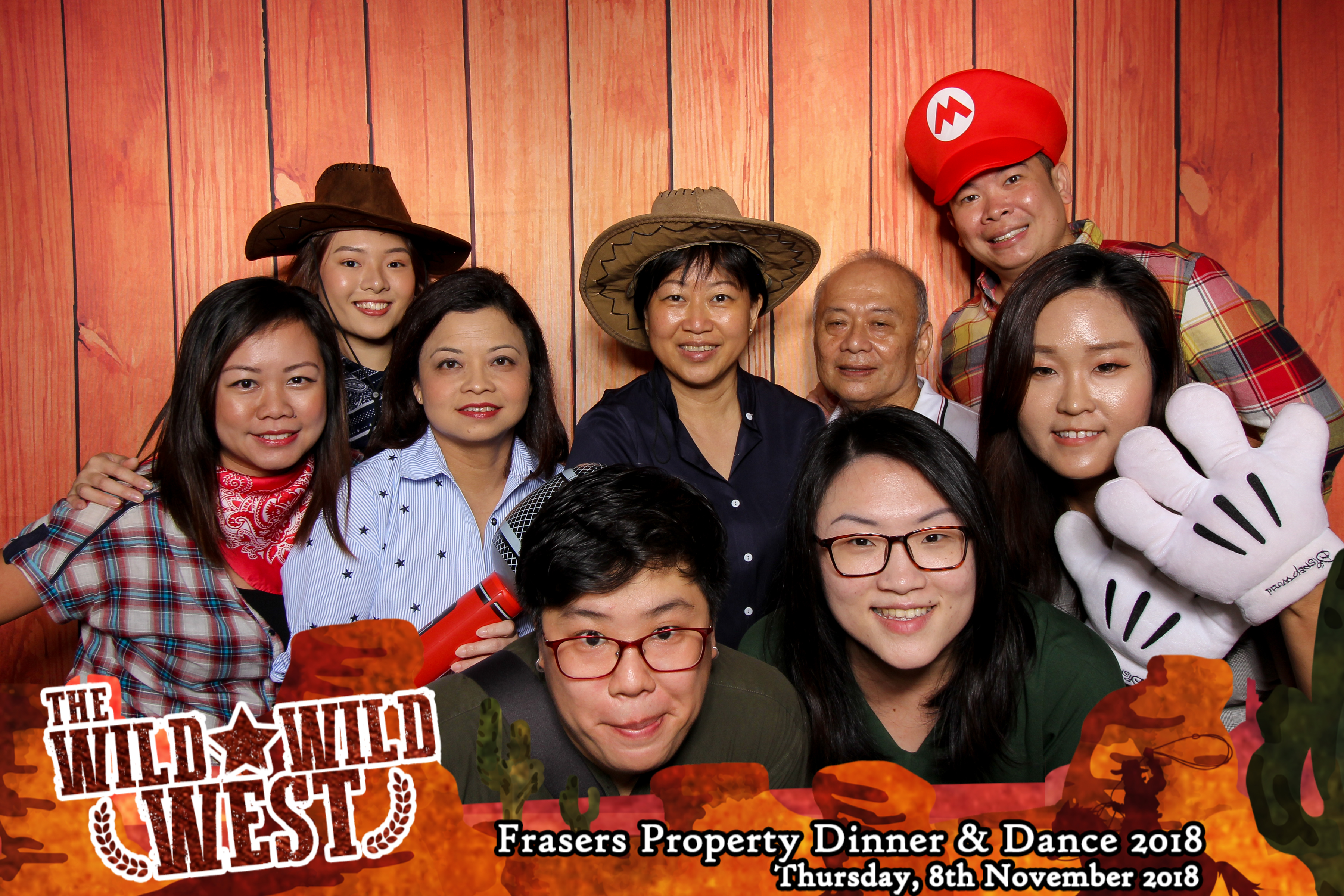 Whoots Photobooth 2 (45)