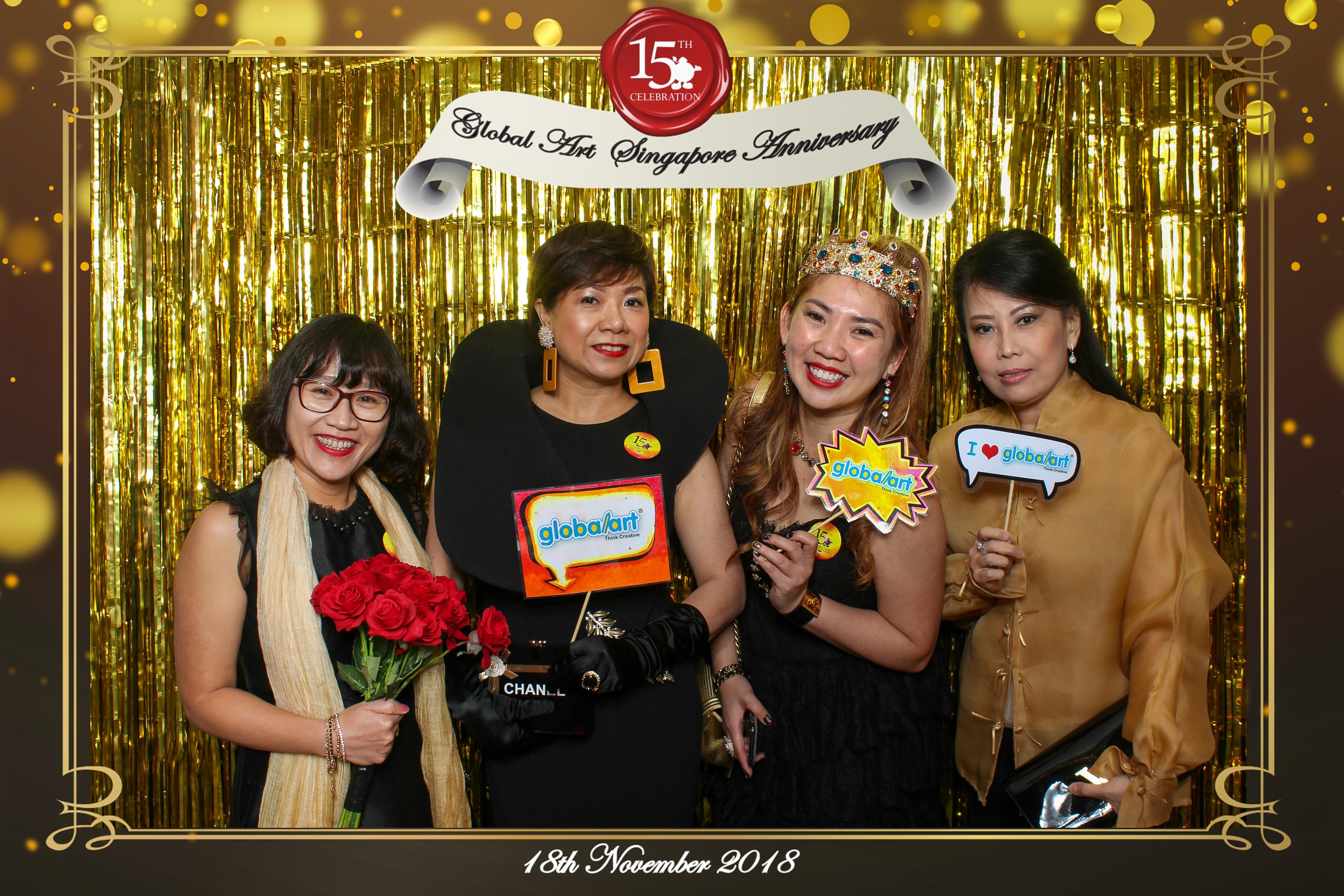 premium photo booth sg (62)