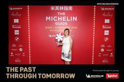 Photobooth Singapore Michelin (69)