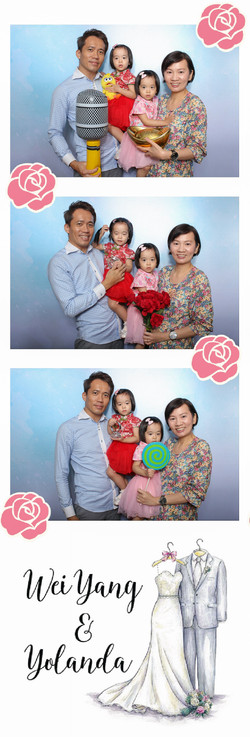 Photobooth 1706-58