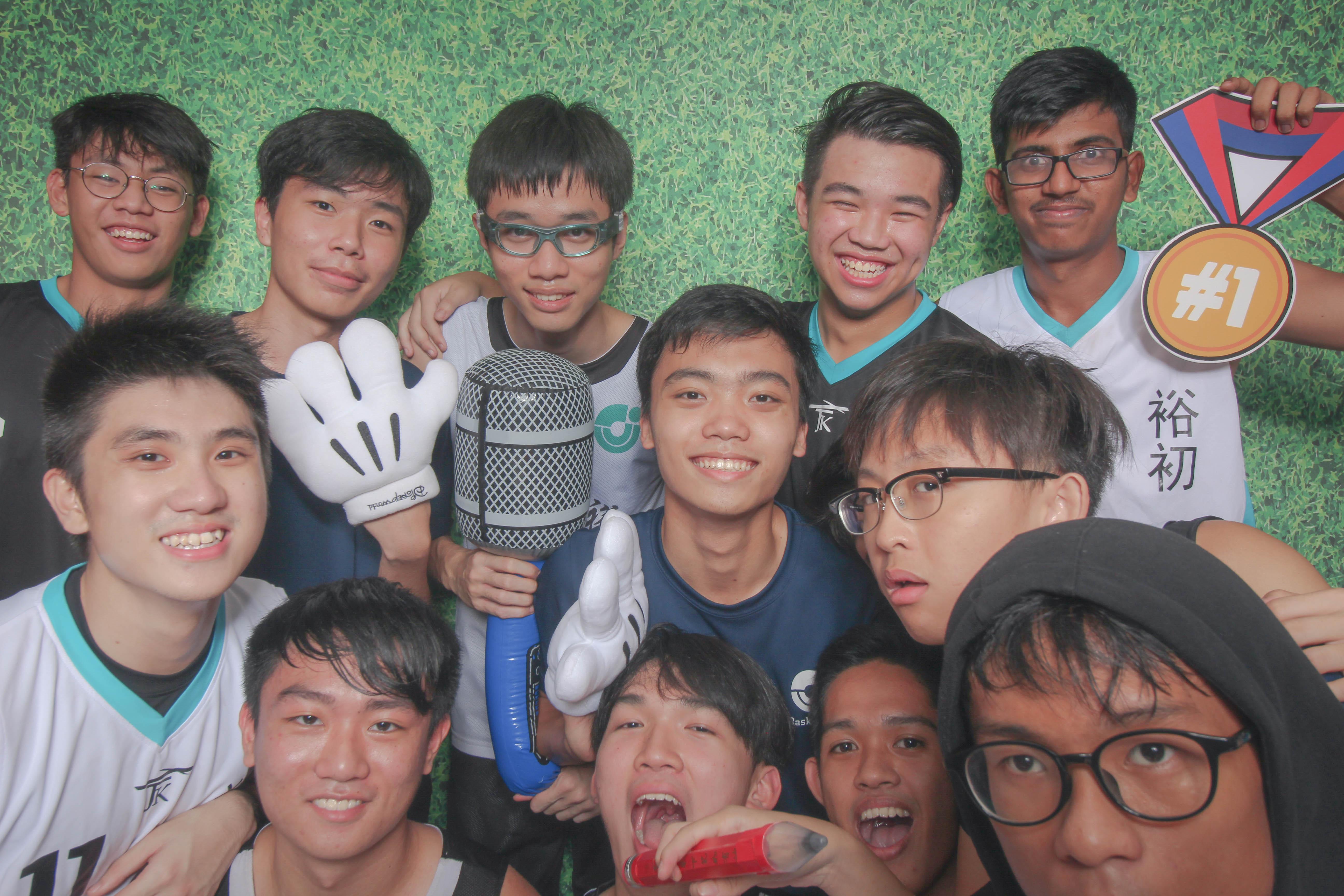 Photo Booth Sg 2505(5)