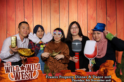 Whoots Photobooth 2 (16)