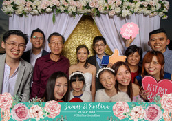 wedding photo booth singapore-27
