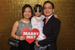 Photo booth 0806-101