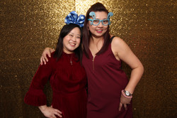 Photo Booth Singapore (21 of 152)