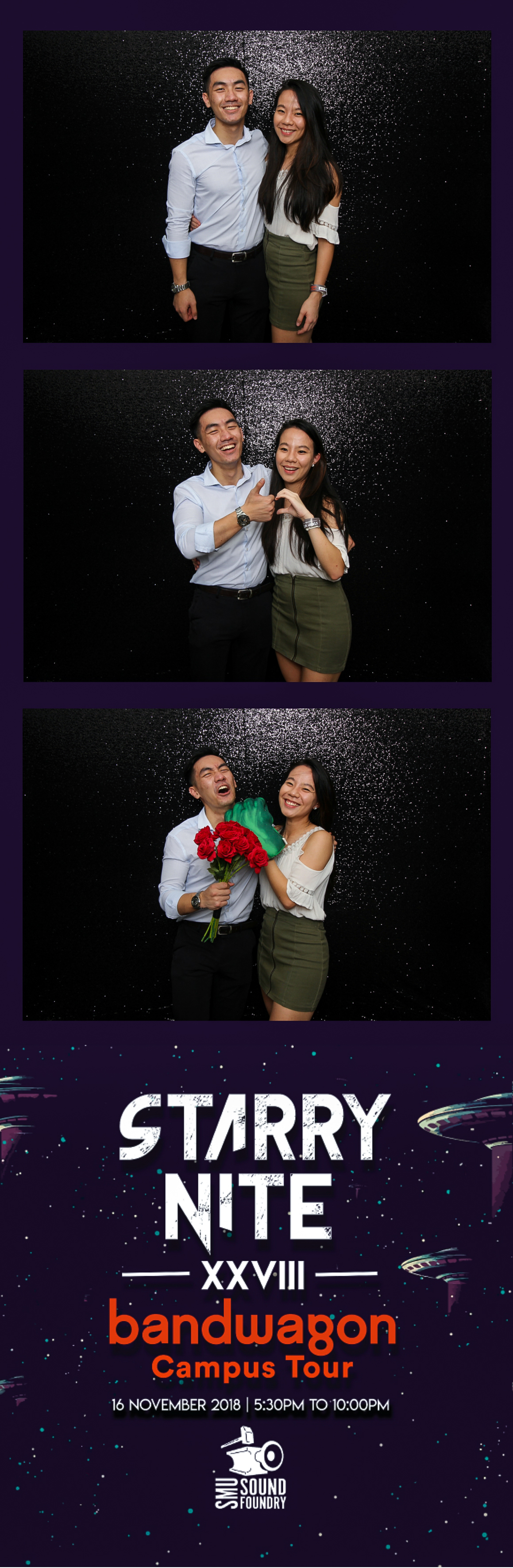 whoots photobooth-31