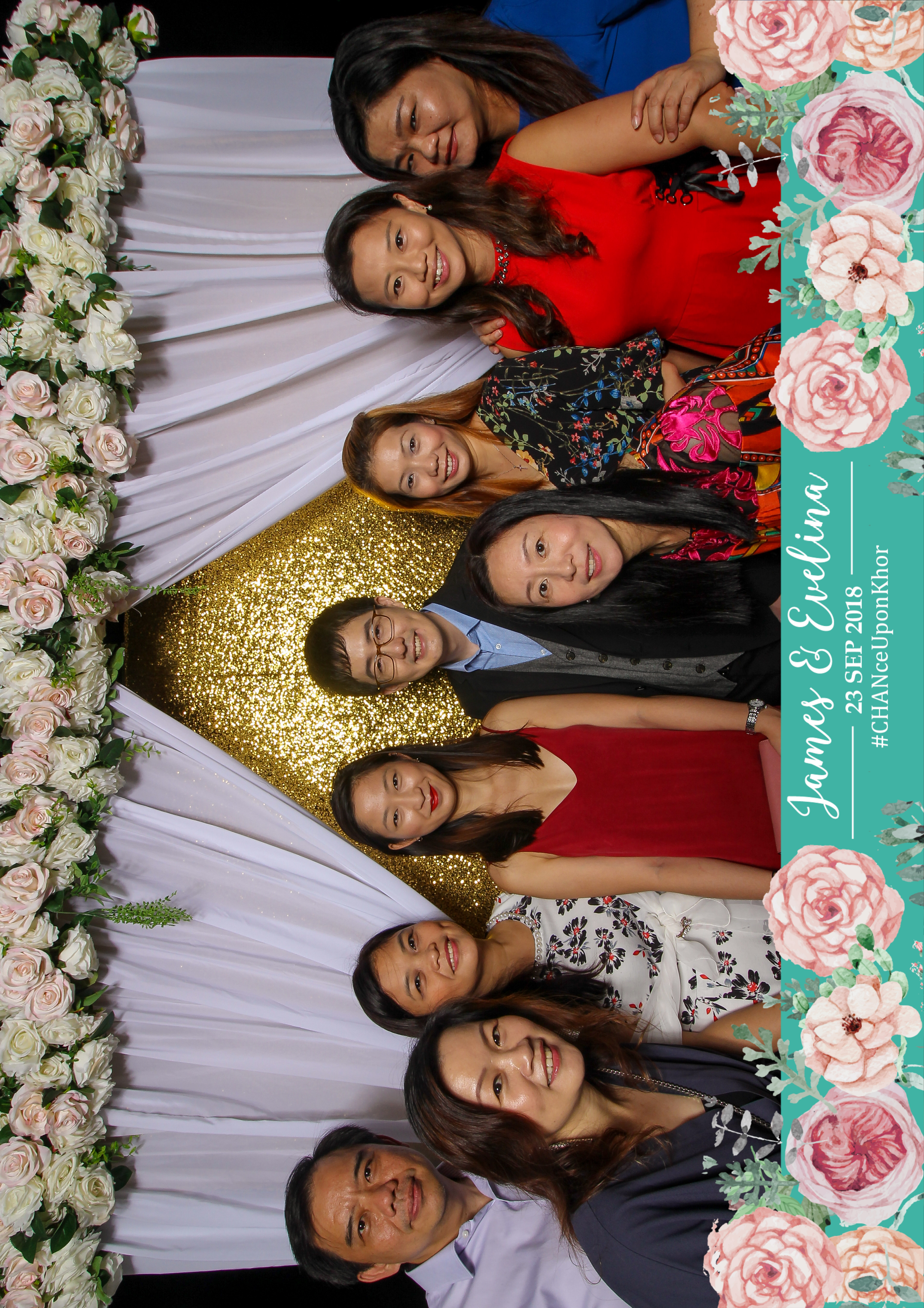 wedding photo booth singapore-53