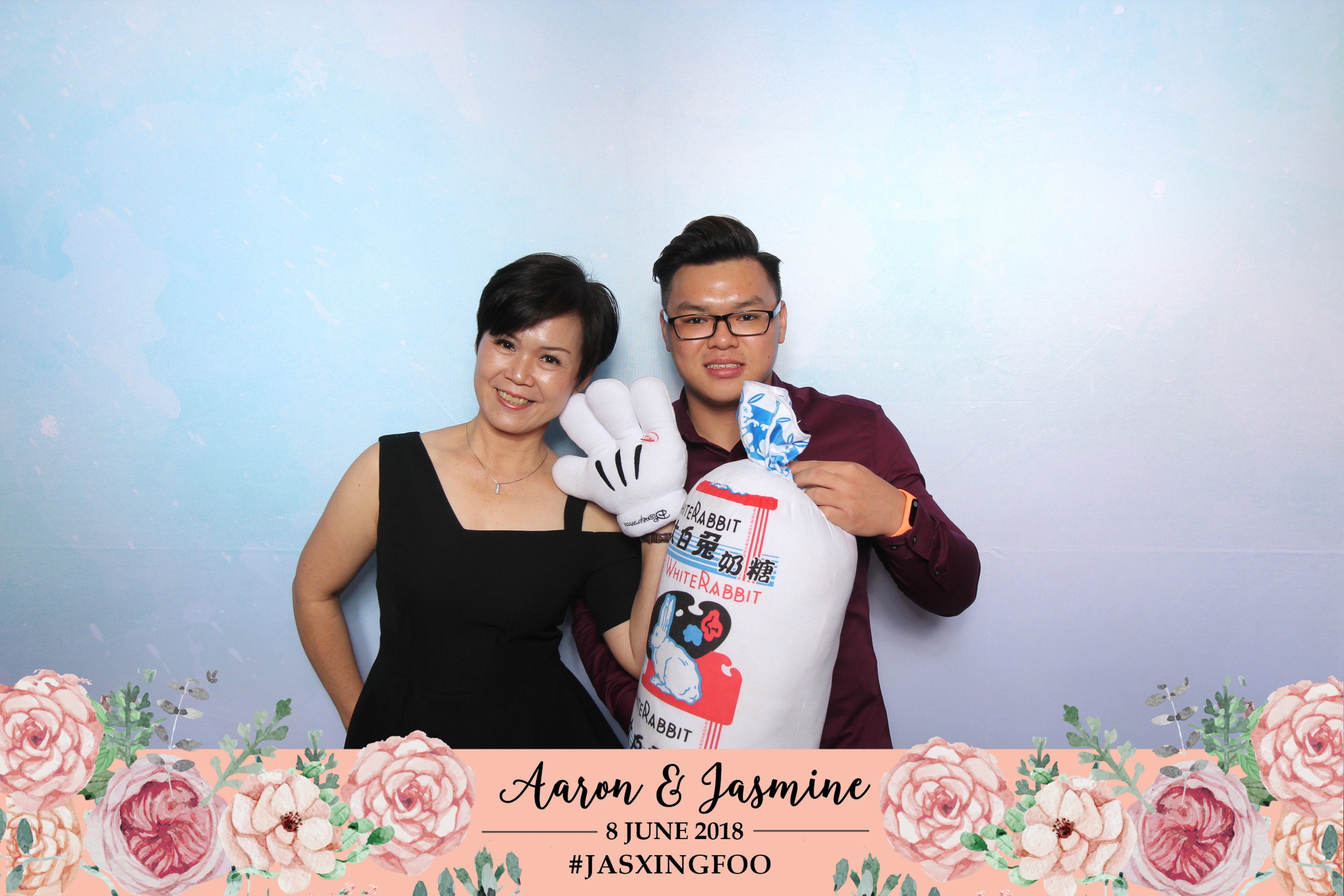 Photobooth 0806-1