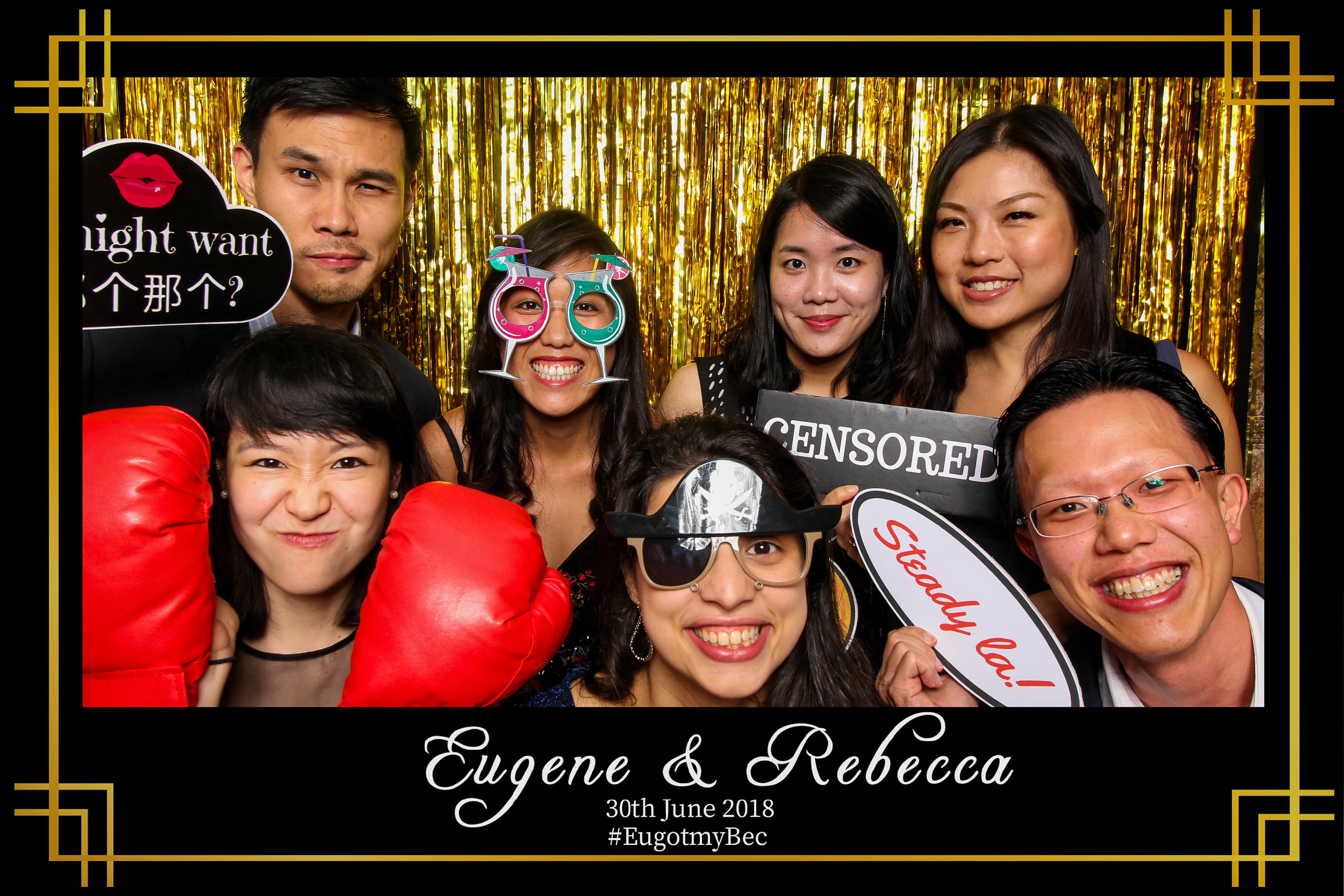 Photobooth singapore wedding (55)