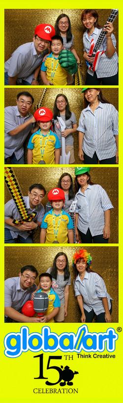 global art photo booth singapore (23)