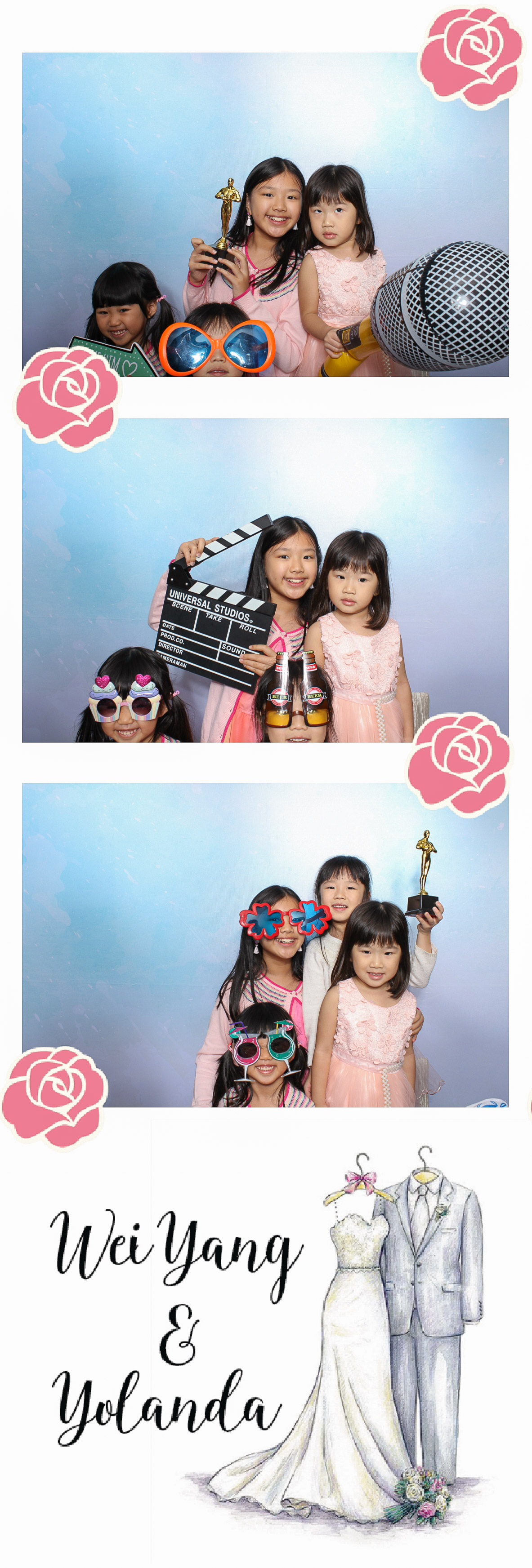 Photobooth 1706-39