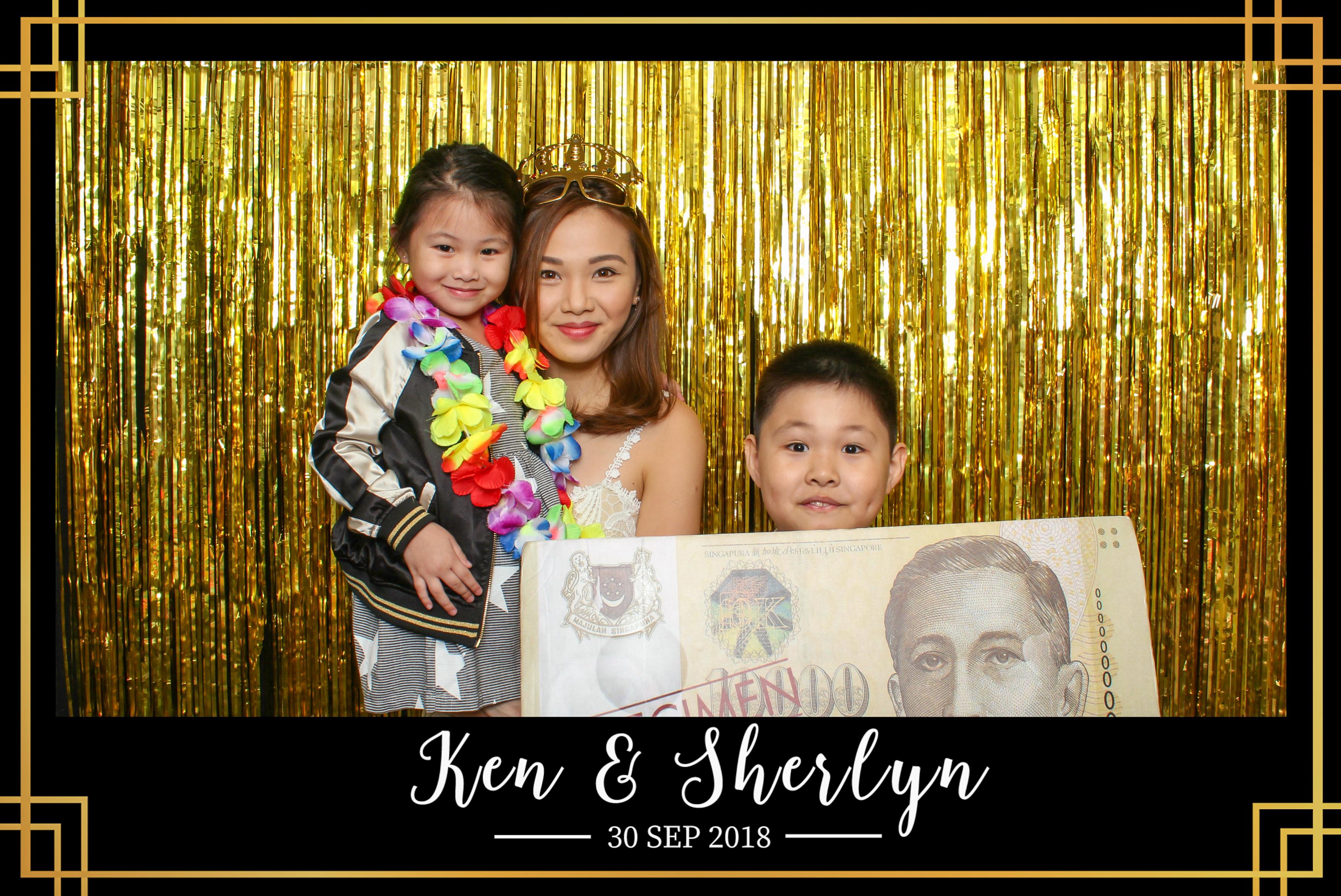 Ken Sherlyn wedding photo booth (35)