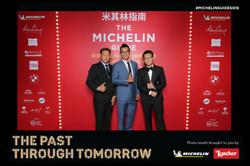 Photobooth Singapore Michelin (142)