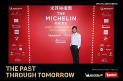 Photobooth Singapore Michelin (83)