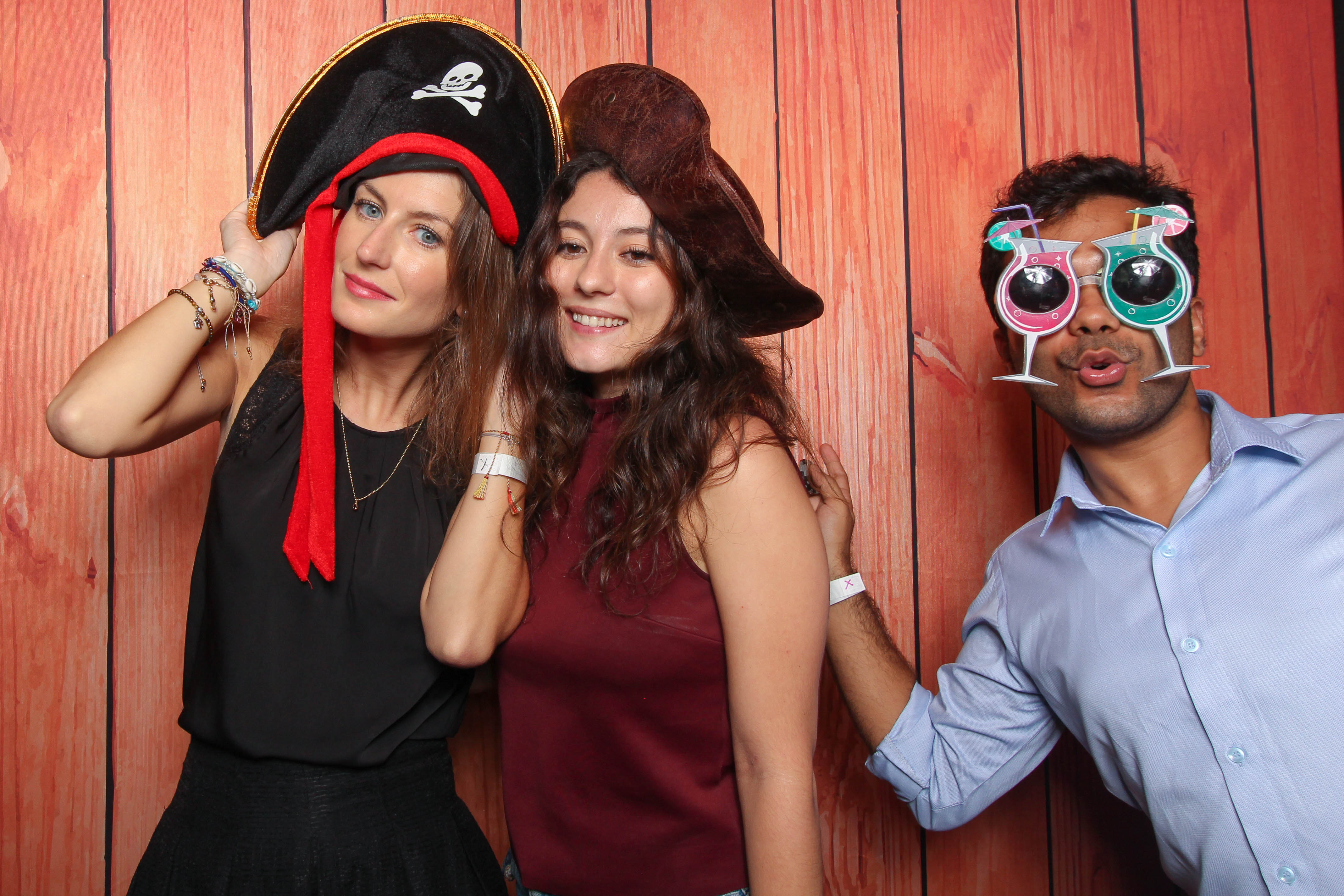 Photo Booth 0506-54