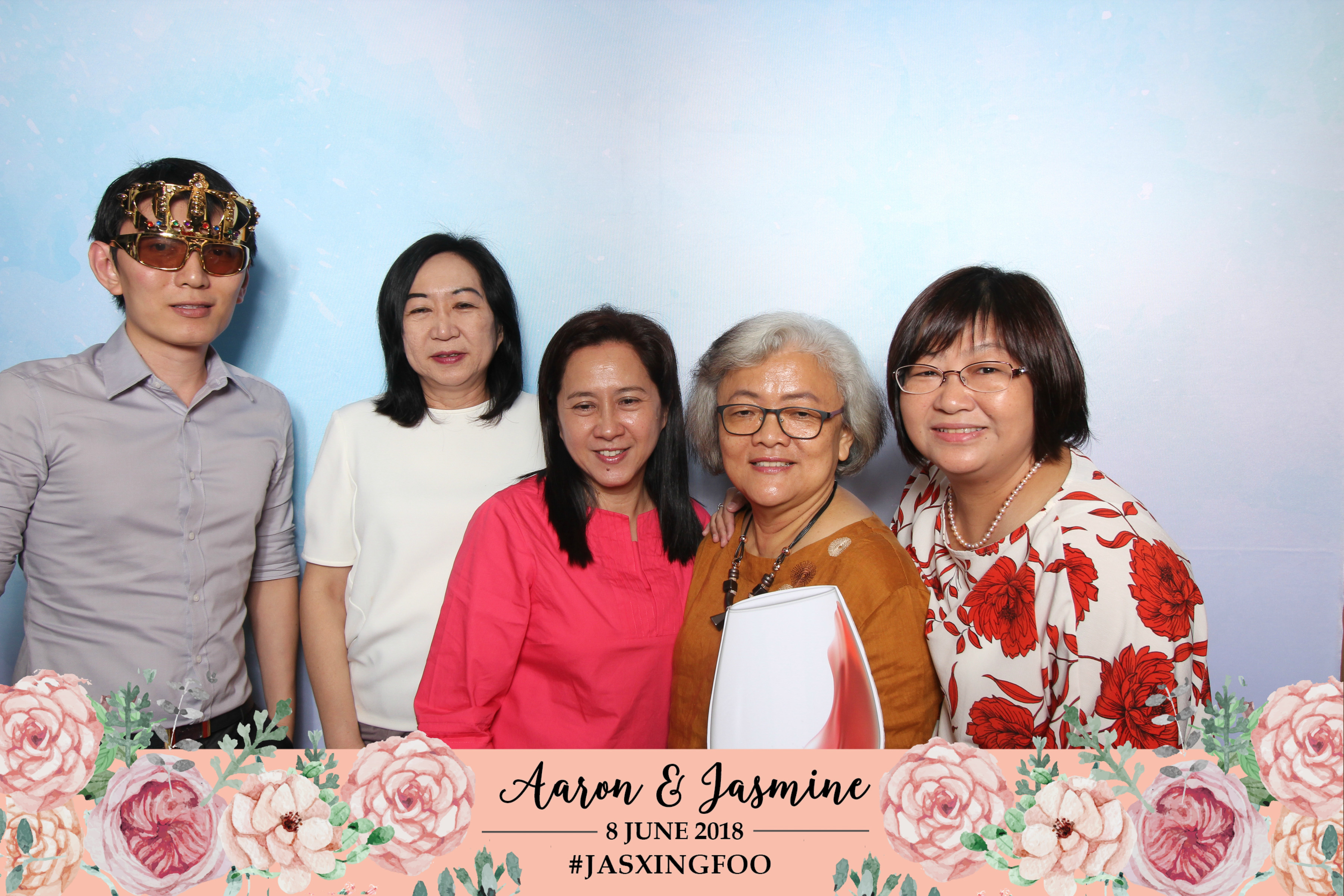 Photobooth 0806-41