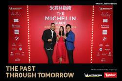 Photobooth Singapore Michelin (32)