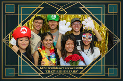 whoots photobooth-21