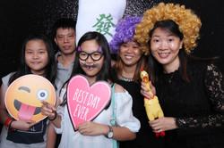 Photobooth 0701 (5 of 115)