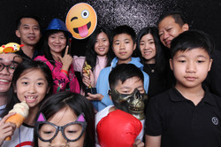 Photobooth 0701 (66 of 115)