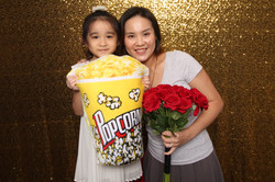 Photo Booth Singapore (148 of 152)