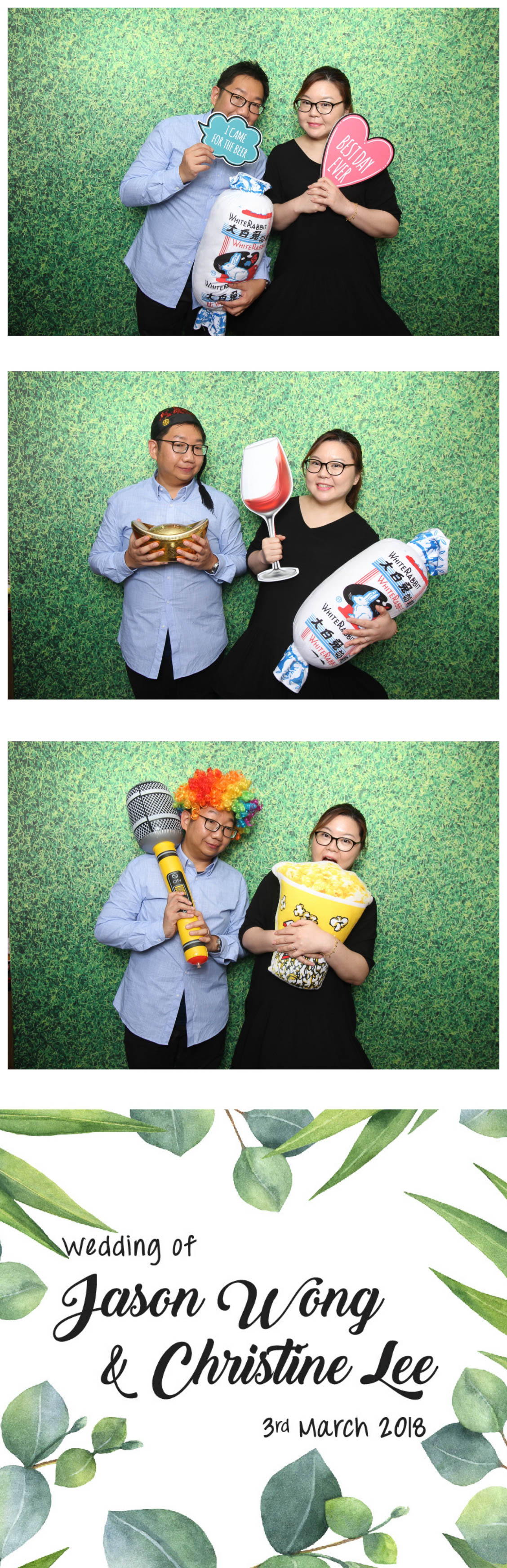 Photobooth 0302-25