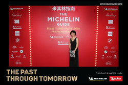Photobooth Singapore Michelin (122)