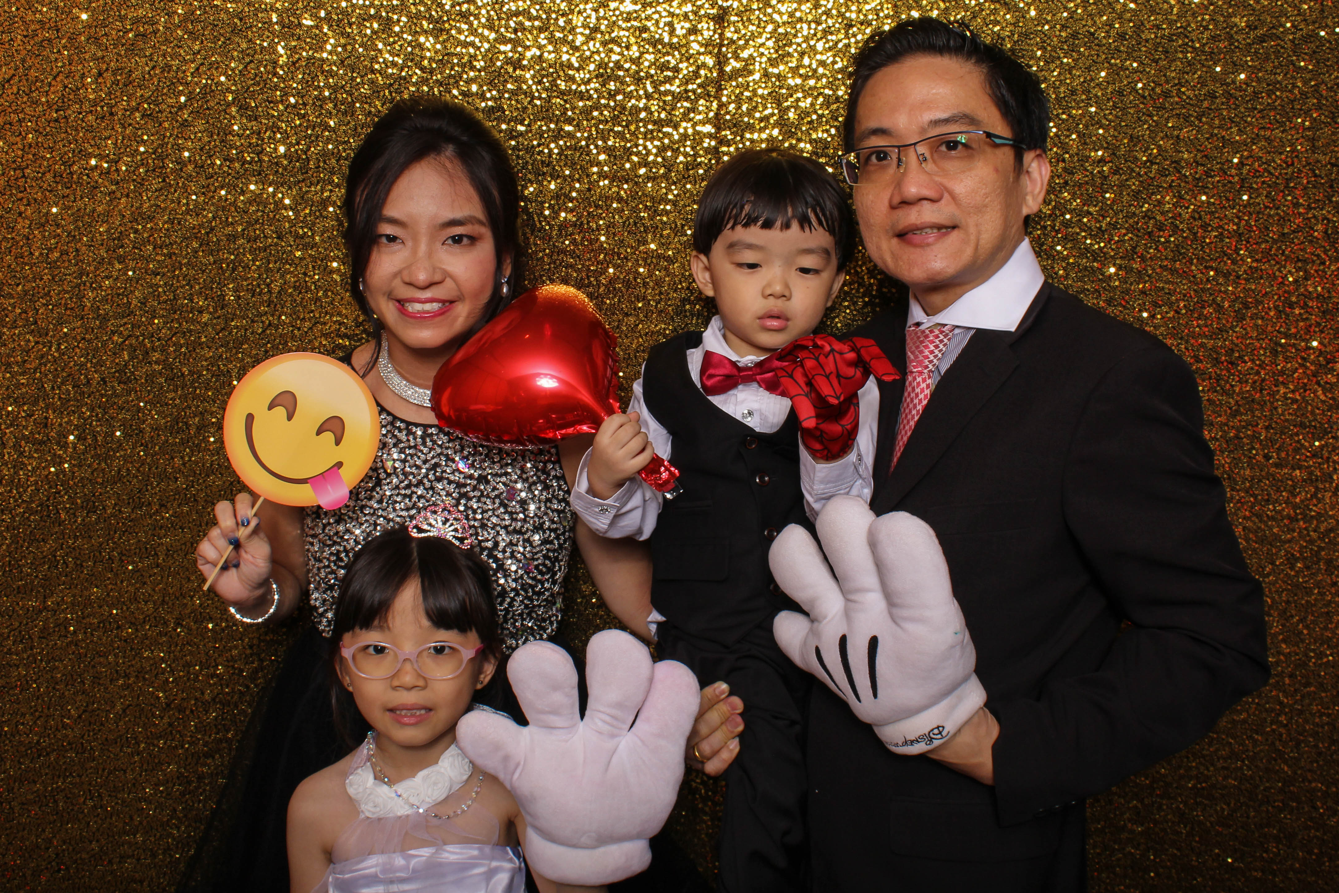 Photo booth 0806-37