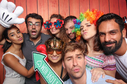 Photo Booth 0506-148