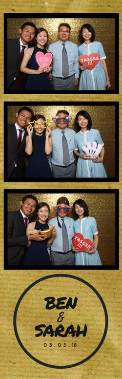 Photobooth (18 of 42)
