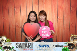 Photo Booth Singapore 0501 (51 of 52)