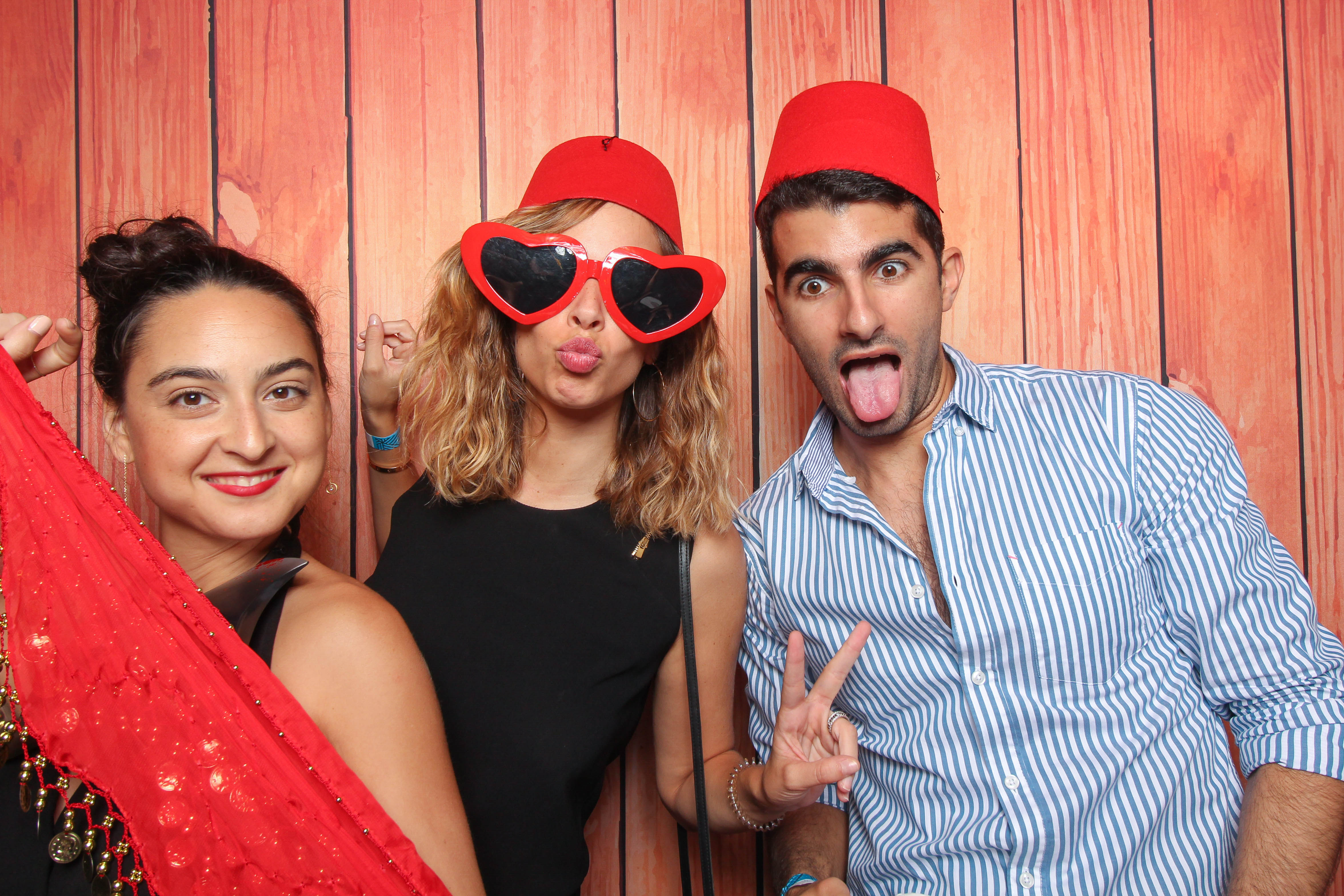 Photo Booth 0506-32