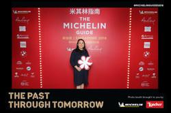 Photobooth Singapore Michelin (110)