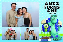 anzo birthday photo booth singapore (12)