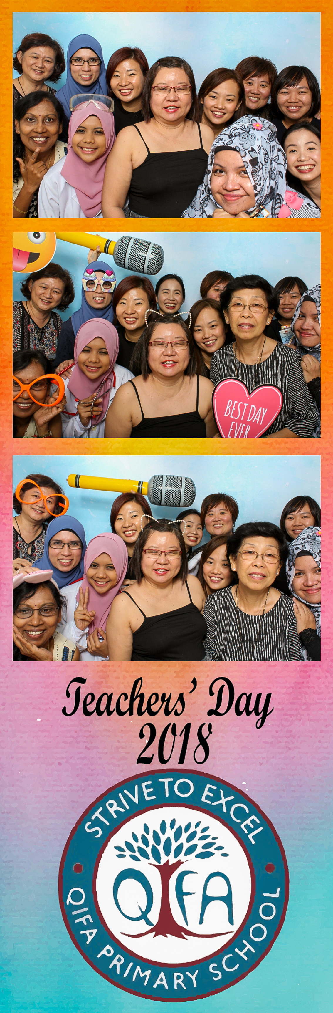Photo Booth Singapore Whoots (30)