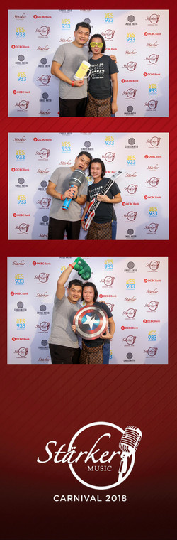 Whoots Photo Booth-25