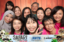 Photo Booth Singapore 0501 (29 of 52)