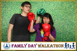 Photo Booth 1507-103