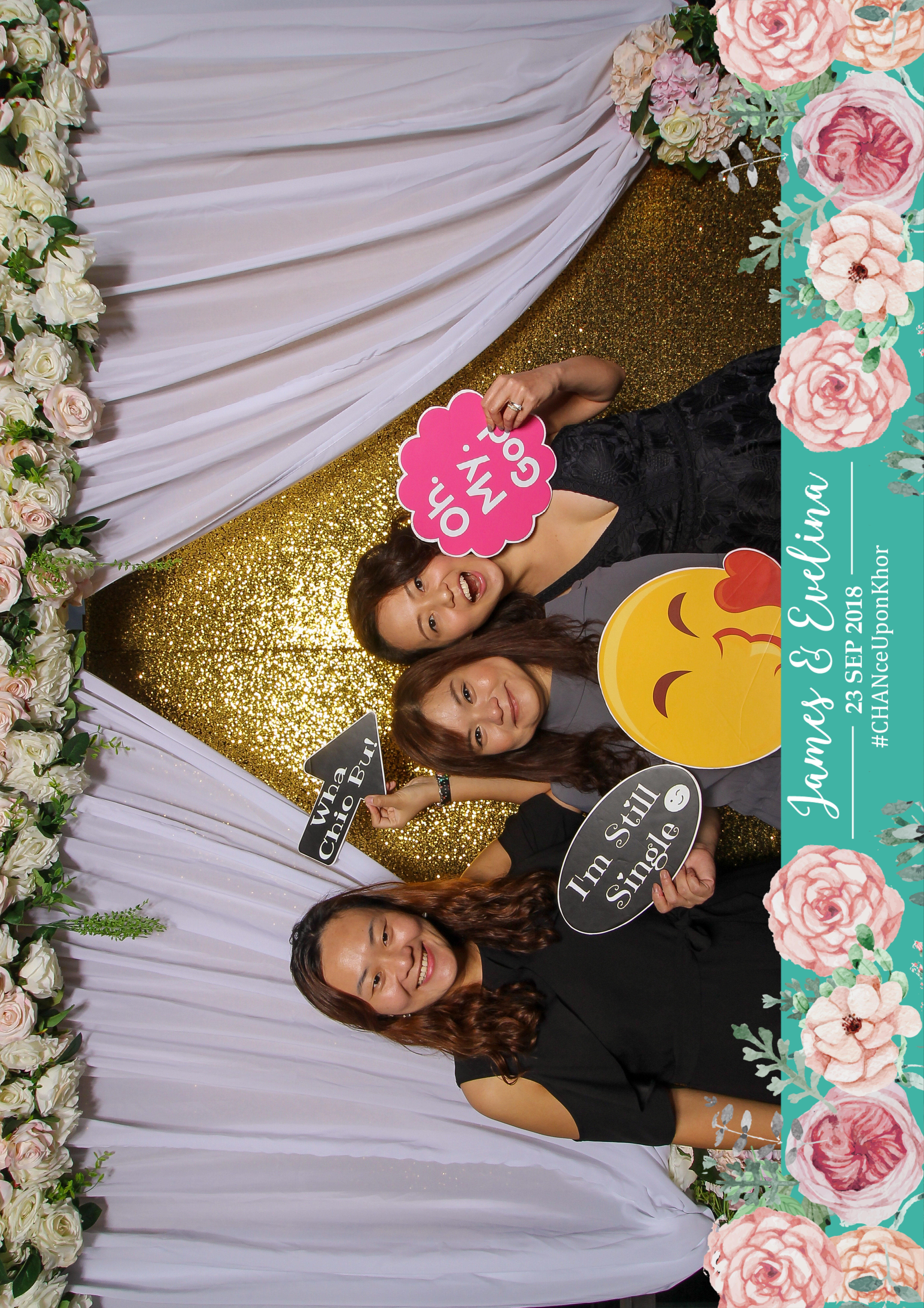 wedding photo booth singapore-22
