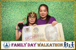Photo Booth 1507-72