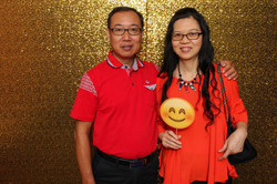 Photo booth 0806-71