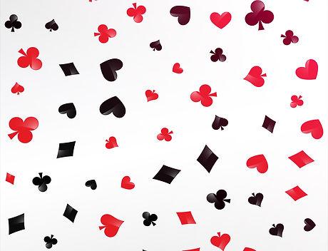 casino-01.jpg