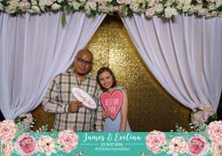 wedding photo booth singapore-38