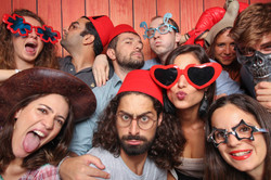 Photo Booth 0506-102