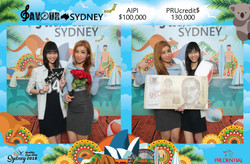 photo booth singapore (54)