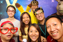 Photo booth Evergreen (47)