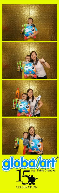 global art photo booth singapore (49)
